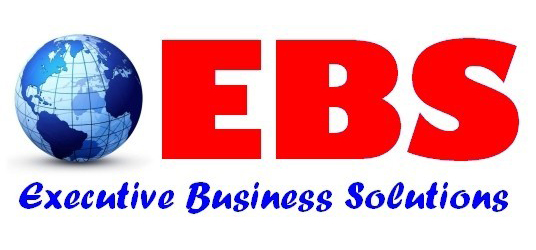 Executive Business Solutions